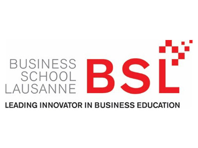 Business School Lausanne | Leading Innovator in Business Education