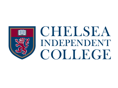 Chelsea Independent College | Sixth Form College - GCSE Courses in London