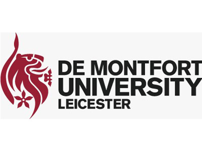 De Montfort University in Leicester, UK offers a range of undergraduate, postgraduate and research courses.