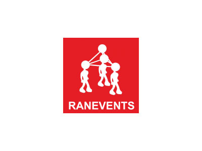 Ranevents – Probably the best PR agency in the world